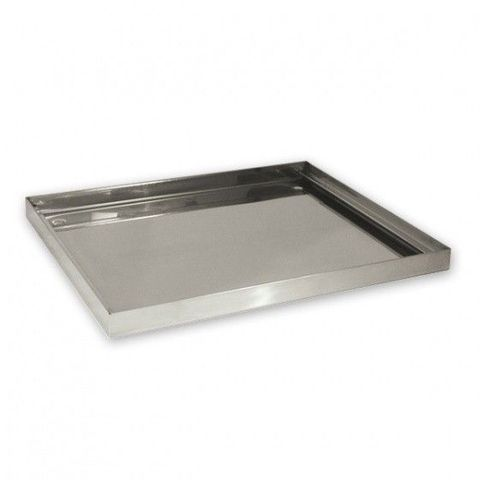 Drip Tray - 360x360x25mm for 30605-S/S
