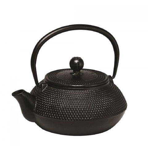 Avanti Hobnall Cast Iron Teapot 800ml