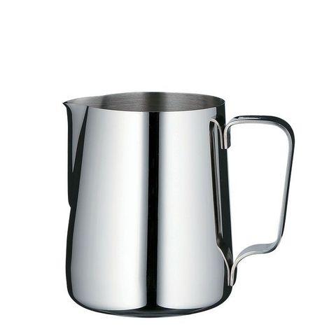5oz Stainless Steel Milk Jug 0.15L