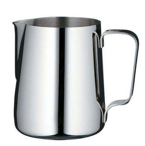 12oz Stainless Steel Milk Jug 0.35L