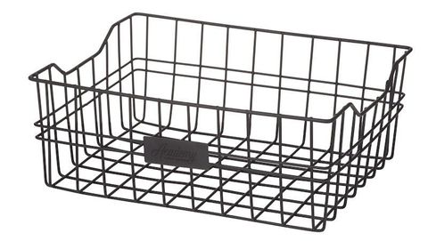 Orwell Rectangular Basket 31x25x13.5cm