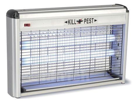 Medium Insect Killer 2300V 30W 60 m2