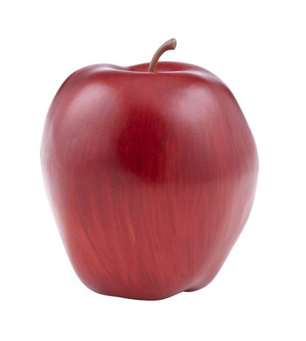 Red Delicious Apple 8.5cm