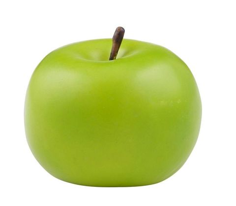 Granny Smith Apple Green 7cm