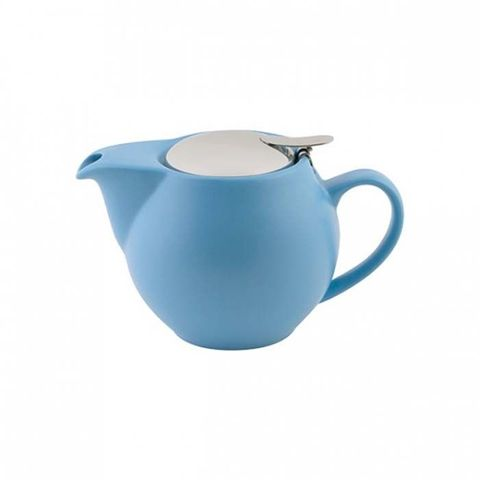 "TEAPOT-350ml, BREEZE ""BEVANDE"""