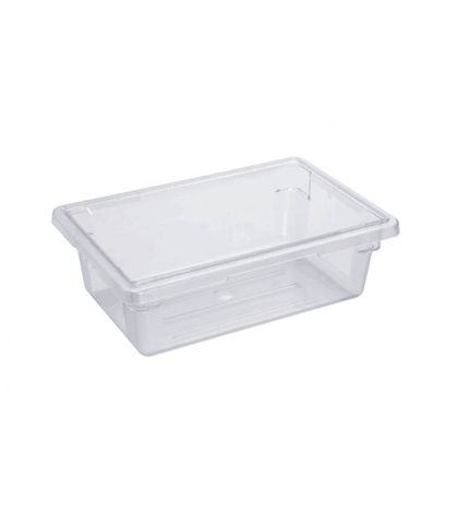 11.4L Food Storage Box - size:460x300x150mm