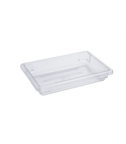 6.6L Food Storage Box - 460x300x89mm