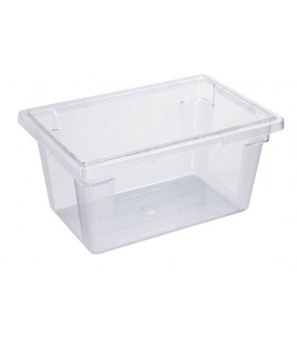 18L Food Storage Box - size:460x300x230mm