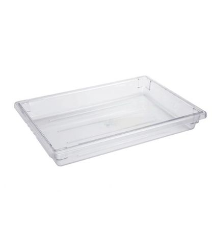 19L Food Storage Box - size:662x460x88mm