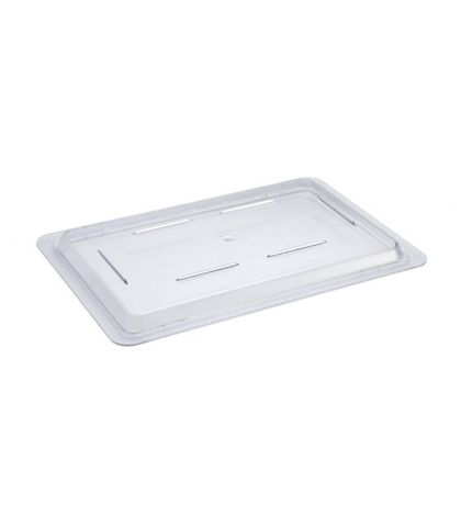 Food Storage Box Lid P-083C