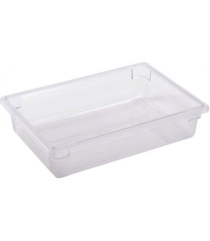 33L Food Storage Box -size:662x460x150mm