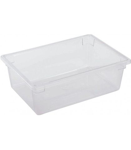49.2L Food Storage Box - size:662x460x240mm