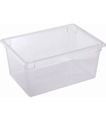 64L Food Storage Box -size:662x460x315mm
