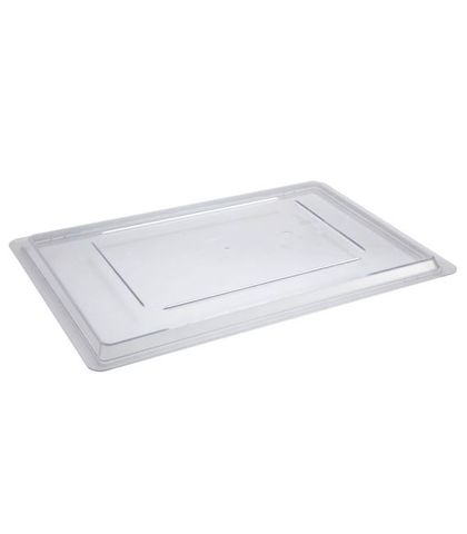 Food Storage Box Lid P-084C