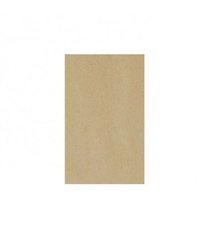 Natural Brown Silicone Paper - 190x310mm MODA