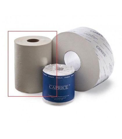Paper Roll Towel 80Mx180mm (16 rolls)