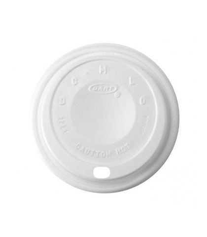 Cappucino Drink thru Lid to suit 807001 Cup