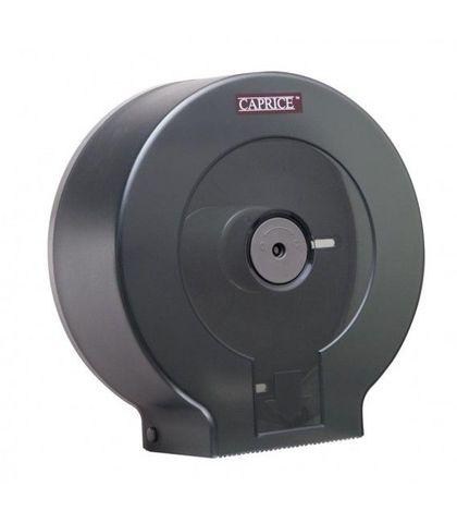 Jumbo Roll Dispenser (ABS Plastic)