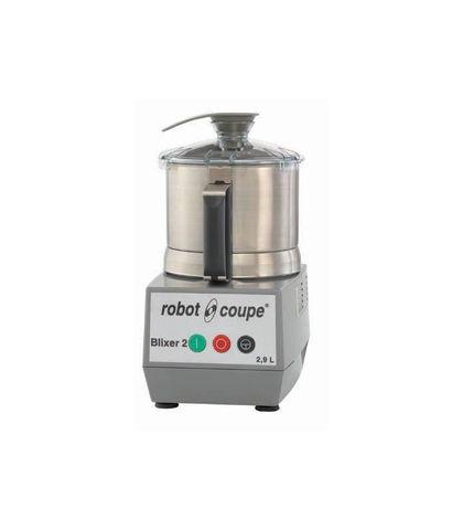 Robot Coupe Blixer 2 - Blixer - 2.9 Litres