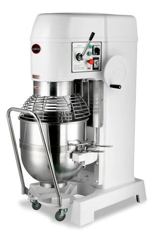 B60 Food Mixer 60L