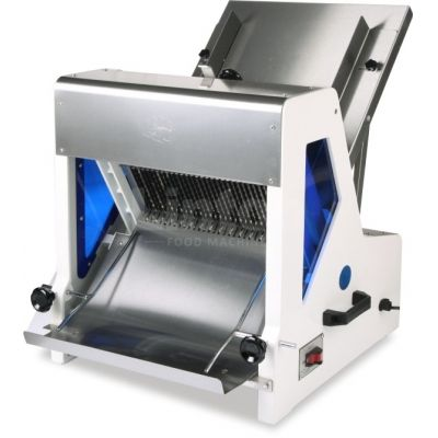 Bread Slicer CG-31D