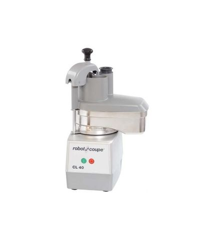 Robot Coupe CL40 - Vegetable Preparation Machine