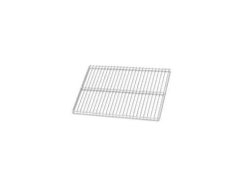Unox Flat stainless steel grid 600x400mm