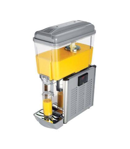 ANVIL Single Bowl Juice Dispenser