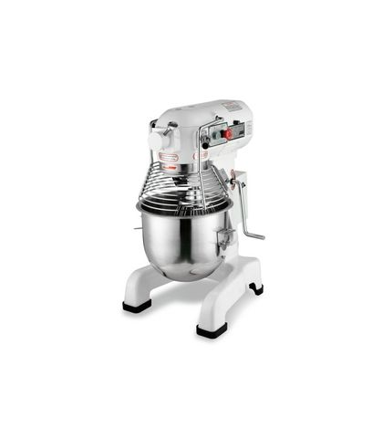 M20 Food Mixer 20L