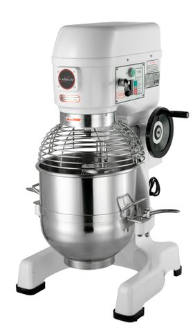 M30 Food Mixer 35L