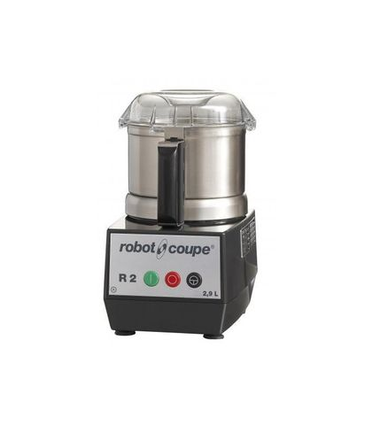 Robot Coupe Table Top Cutter Mixer 2.9L