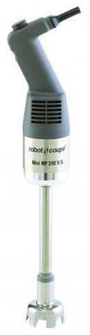 Robot Coupe Mini MP 240 V.V. - Mini Power Mixer - 240mm