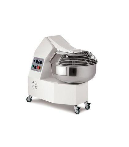 Mecnosud Forked Mixer 0.75/1.1kW (2 Speed) - 40Lt