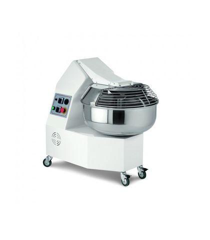 Mecnosud Forked Mixer 1.1/1.5kW (2 Speed) - 40Lt