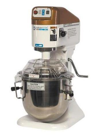 Robot Coupe SP800A-C - Planetary Mixer - 8L
