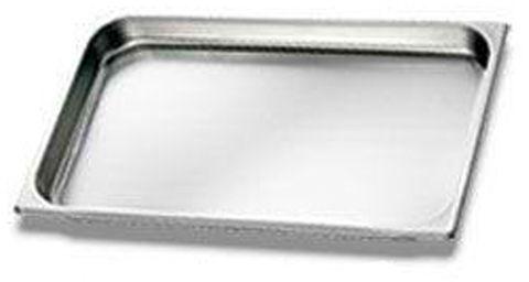 Unox Stainless steel pan 65mm