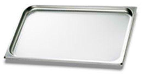 Unox Stainless steel pan 40mm