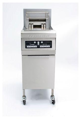 Frymaster Commercial Deep Fryer - Electric 17kW - 25L