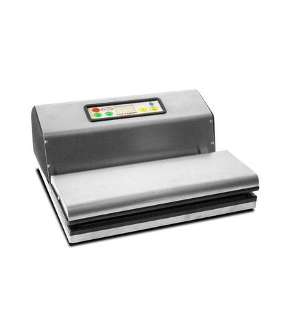 ORVED Out-of-Chamber Vacuum Sealer – Fast Vac