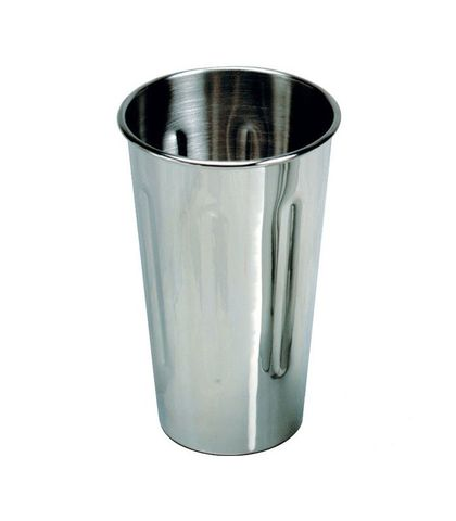 Roband Stainless Steel Cup 710ml/24fl.oz