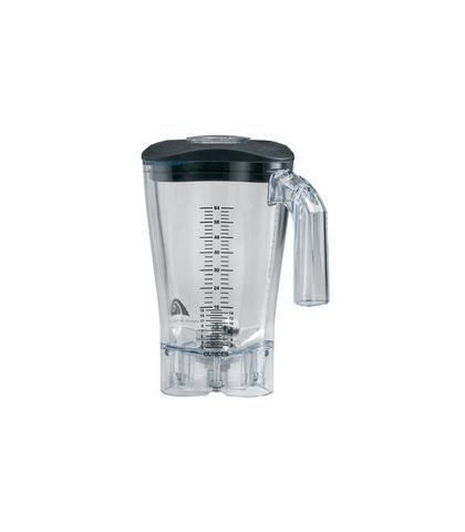Hamilton Beach XBBN1001 Jug For New 'Tempest' & 'Summit' Blender