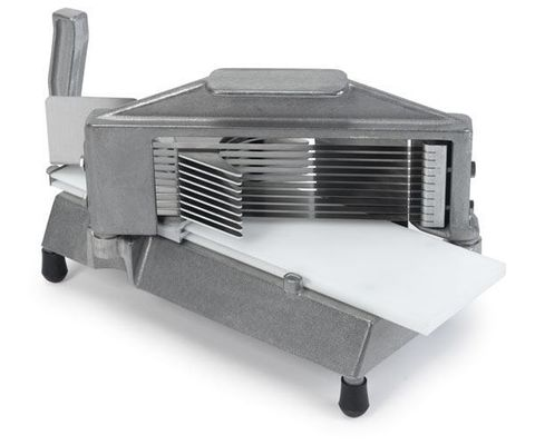 Nemco Easy Tomato Slicer - 4.5mm