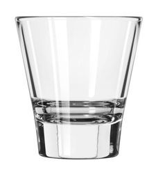 LR Libbey Endeavor Espresso Shot Glass 3.75OZ-1DOZ - LB15733