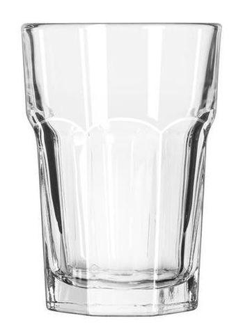 Libbey Gibraltar Beverage 355ml 1Doz - LB15238