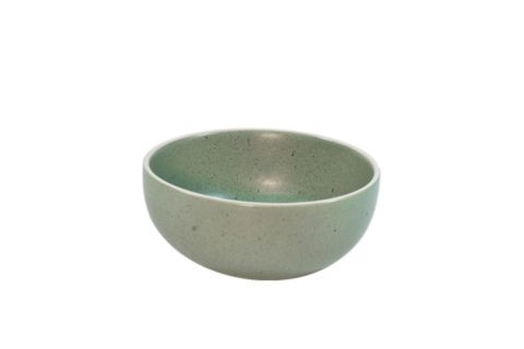 Deep Bowl 150x65mm URBAN Green