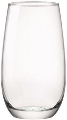 BORMIOLI ROCCO Kalix Tumbler - 400ml (12/carton)