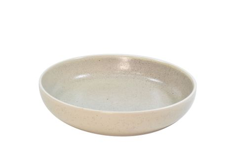 Bowl Flared 210x45mm URBAN Sand