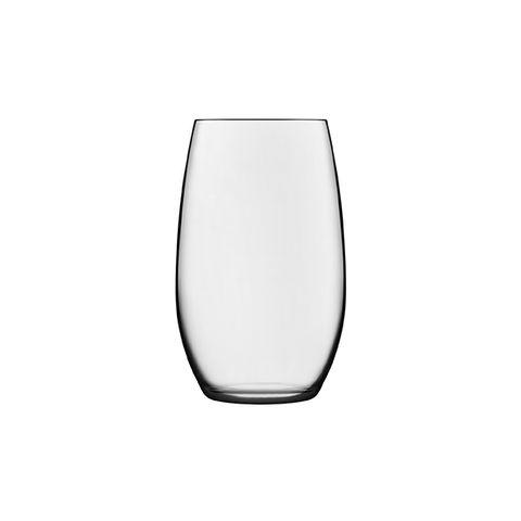 Luigi Bormioli Magnifico Beverage Glass 590ml 6/ctn