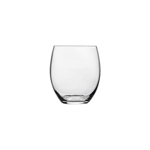 Luigi Bormioli Magnifico Whisky 500ml 6/ctn