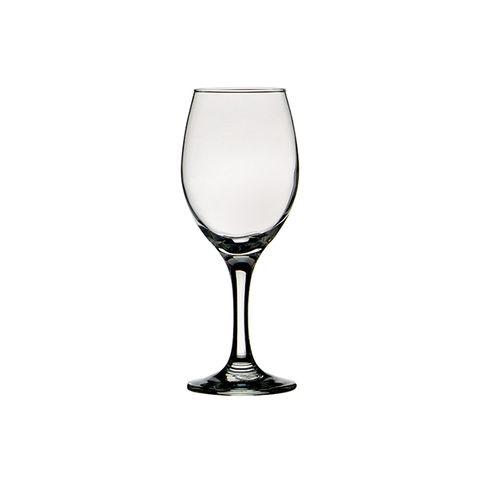 Pasabahce Maldive Wine Glass 310ml 12/ctn